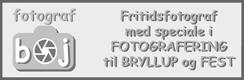 fotograf-bj.dk